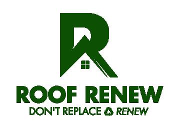 Roof Renew